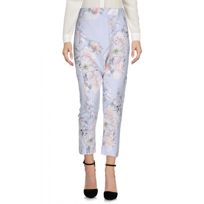 Image for Finders Keepers Sky blue Polyester Pantaloni