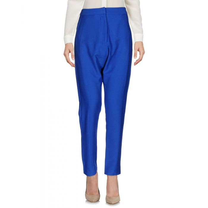 Image for Finders Keepers Bright blue Viscose Pantaloni