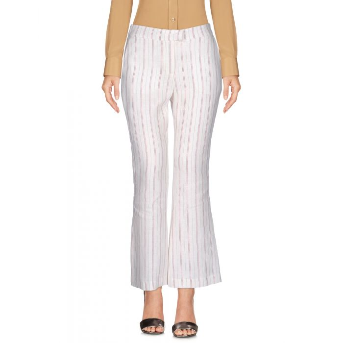 Image for Collection Privēe? White Linen Pantaloni