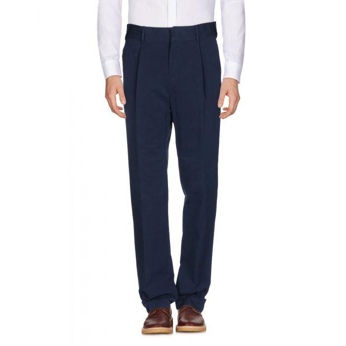Image for Berluti Man Casual trousers