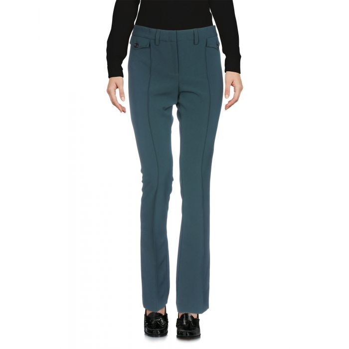 Image for Messagerie Deep jade Polyester Pantaloni