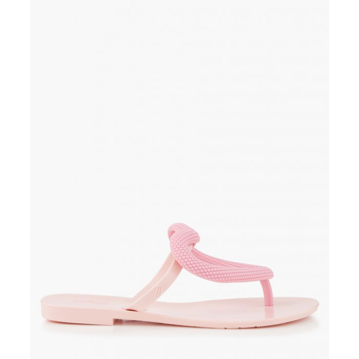 Image for Light pink sandals