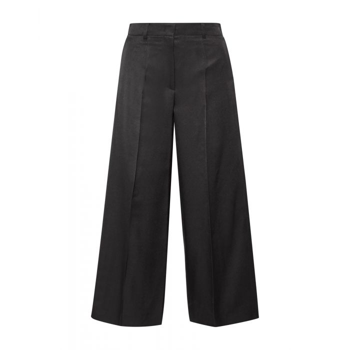 Image for Casasola Woman Casual trousers