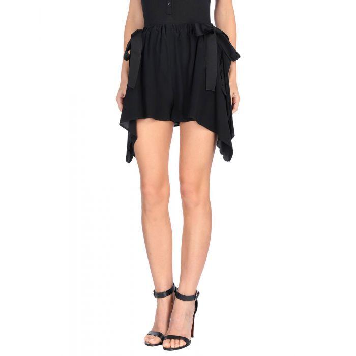 Image for Fendi Woman Shorts