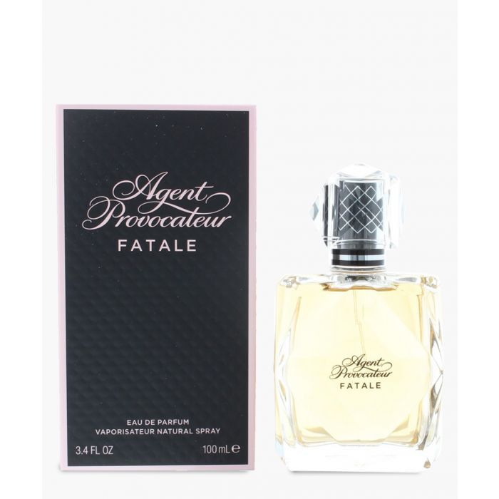 Image for Fatale eau de parfum 100ml