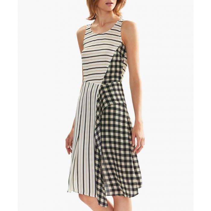 Image for Belstaff ELMIRA Dresses 10141 LIGHT SAND