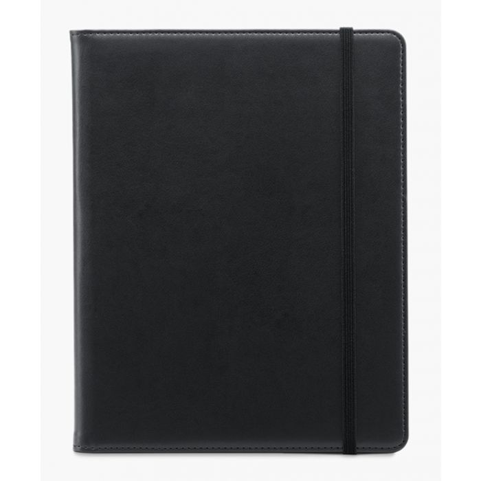 Image for Tablet case iPad air 2