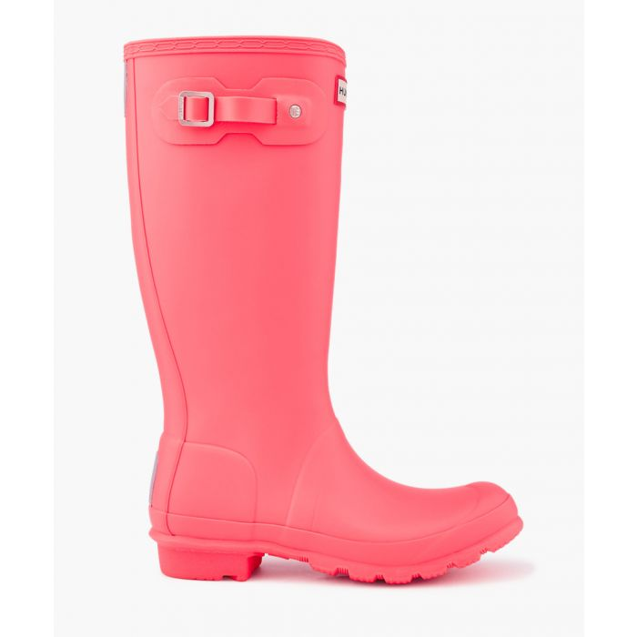 Image for Kids' Original Wellington boots