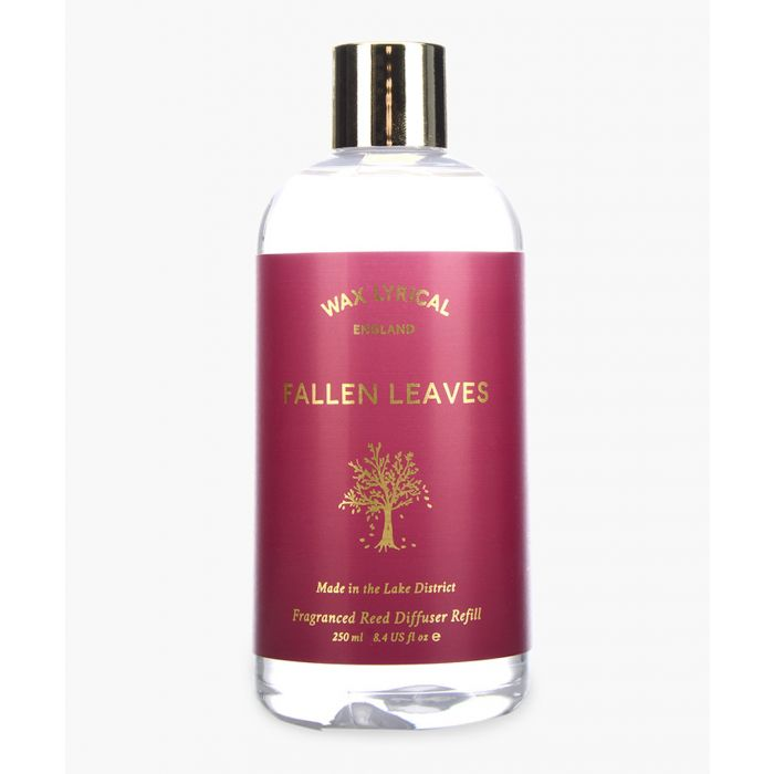Image for Fallen Leaves diffuser refill