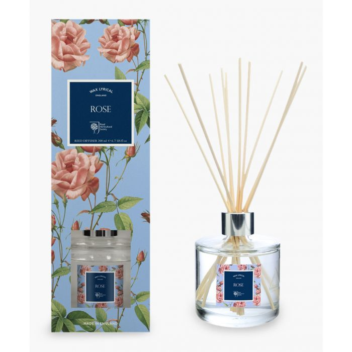 Image for Rose reed diffuser