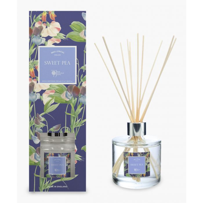 Image for Sweet Pea reed diffuser