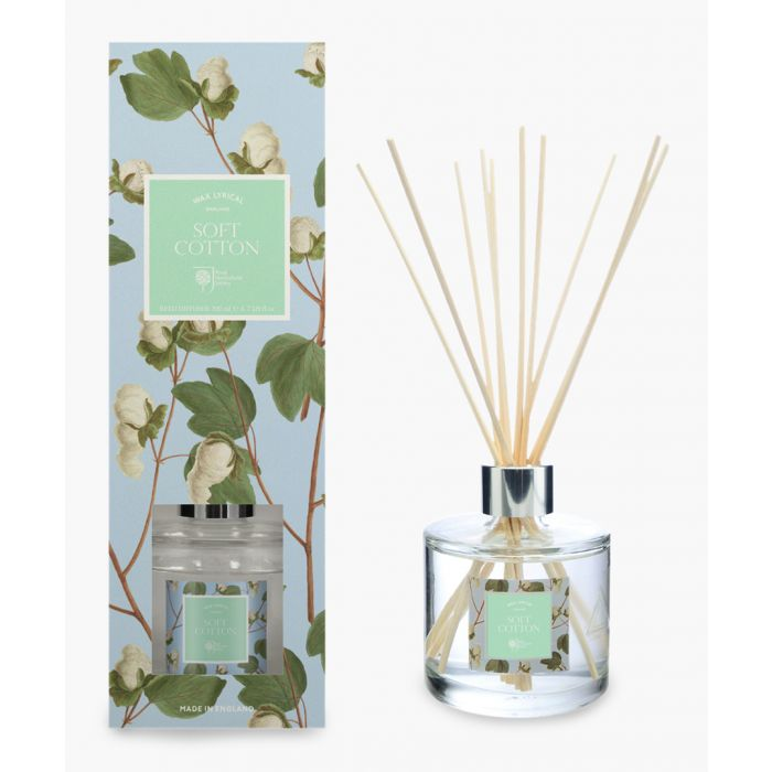 Image for Soft Cotton reed diffuser