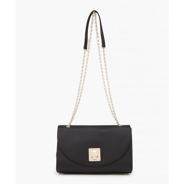 Image for Agatha black bag