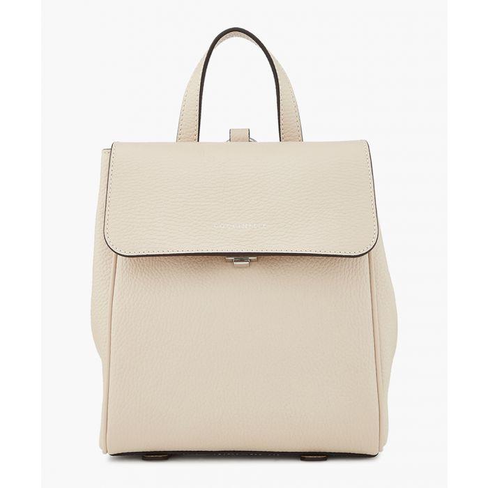 Image for Taylor seashell bag