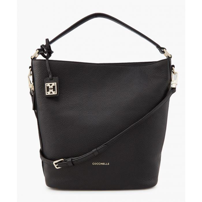 Image for Dafne black bag
