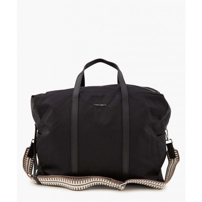 Image for Aiden black bag