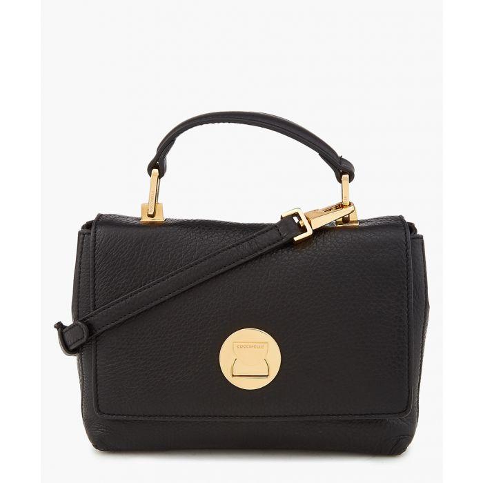 Image for Liya black bag