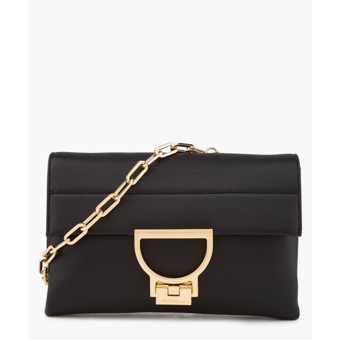 Image for Arlettis black bag