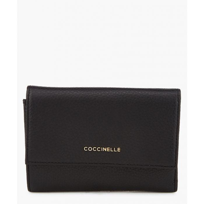 Image for Black purse