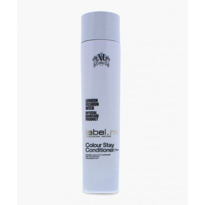 Image for Colour stay conditioner 300ml