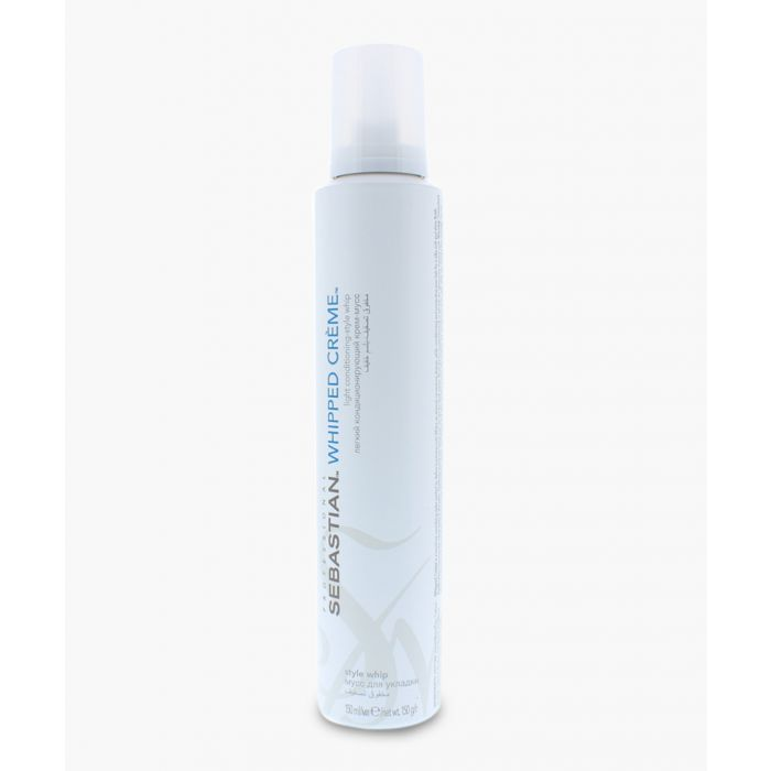 Image for Whipped creme 150ml