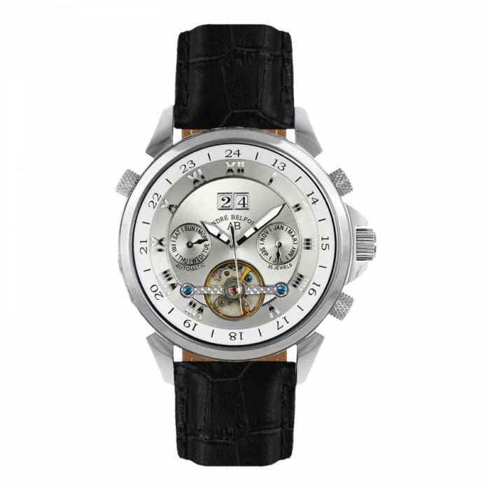 Image for Etoile Polaire black watch