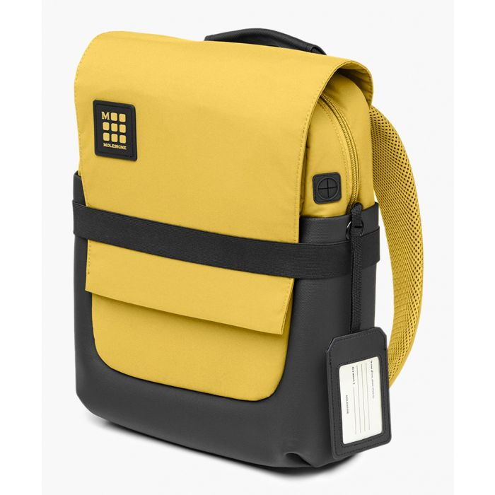Image for Small ID backpack