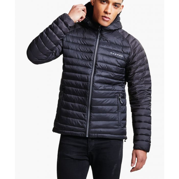 Image for Phasedown jacket