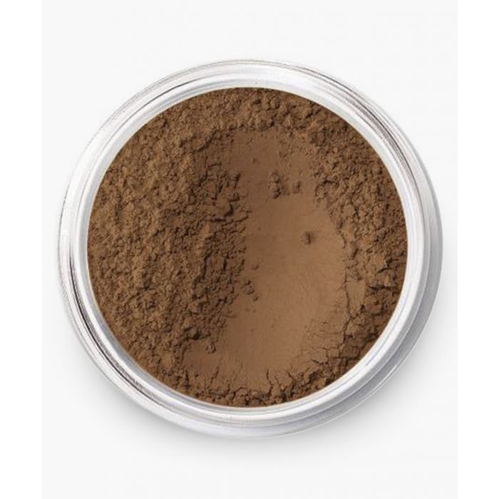Image for All over face color warmth powder 1.5g