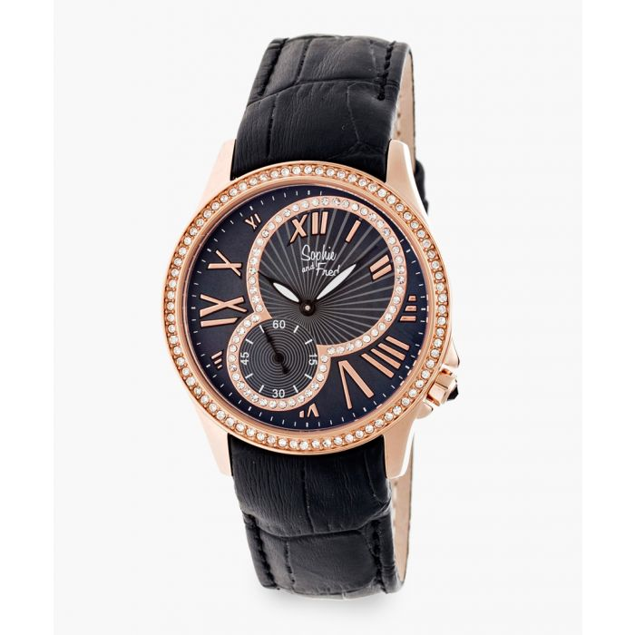Image for Toronto black watch