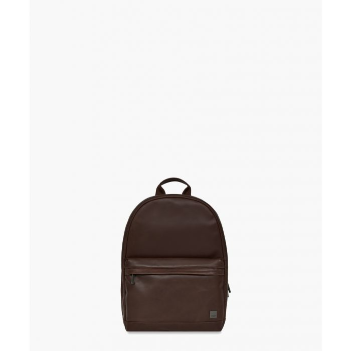 Image for Albion backpack  backpack  15.6 inch