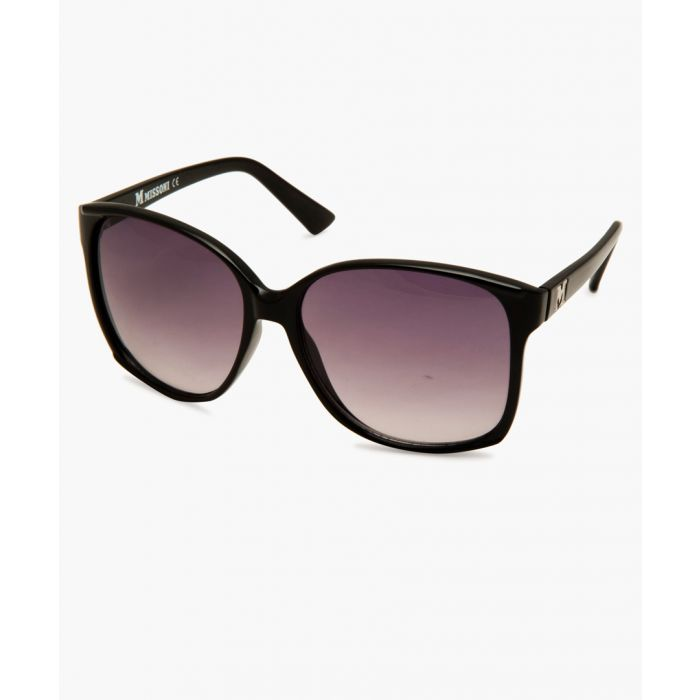 Image for Black sunglasses