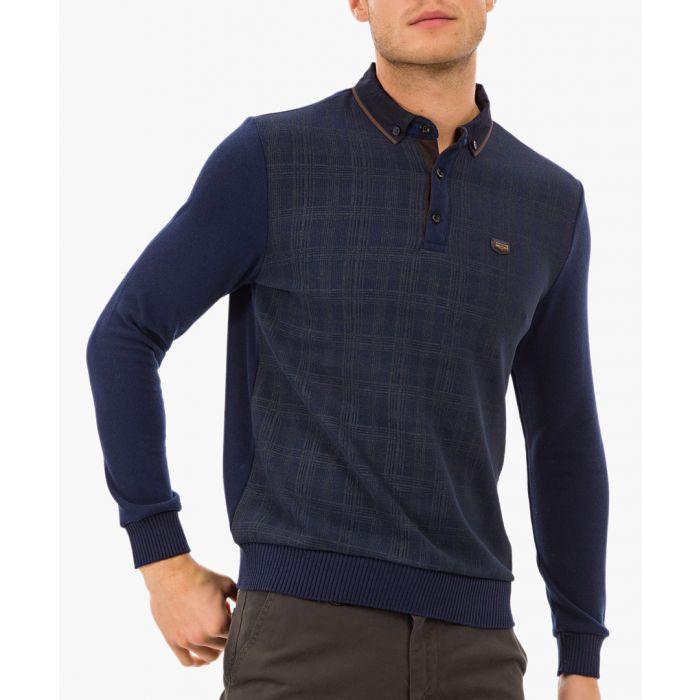 Image for Fictile sweatshirt