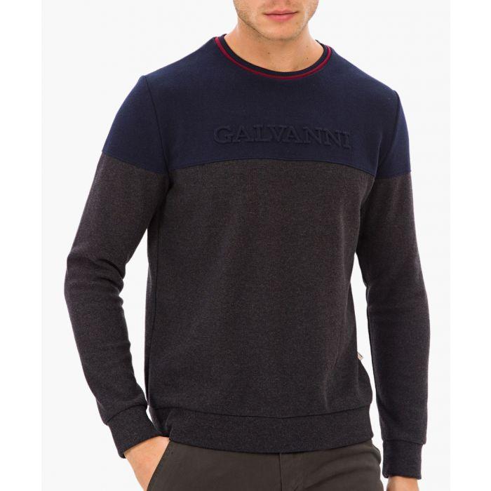 Image for Docile sweatshirt