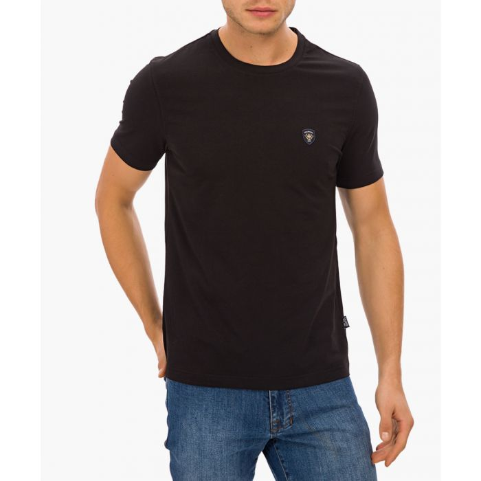 Image for Wawe cotton T-shirt