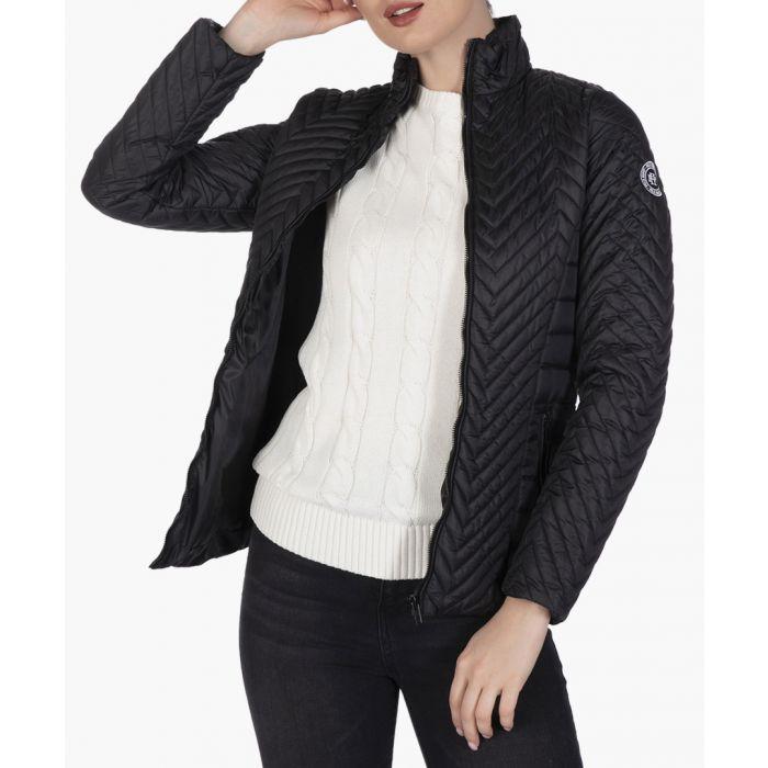 Image for Black coat