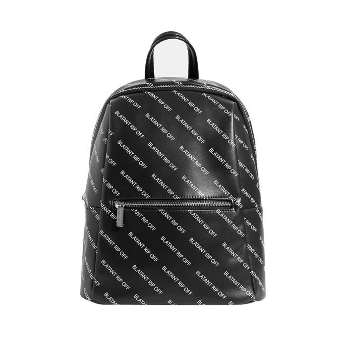 Image for Blatant Rip Off Backpack