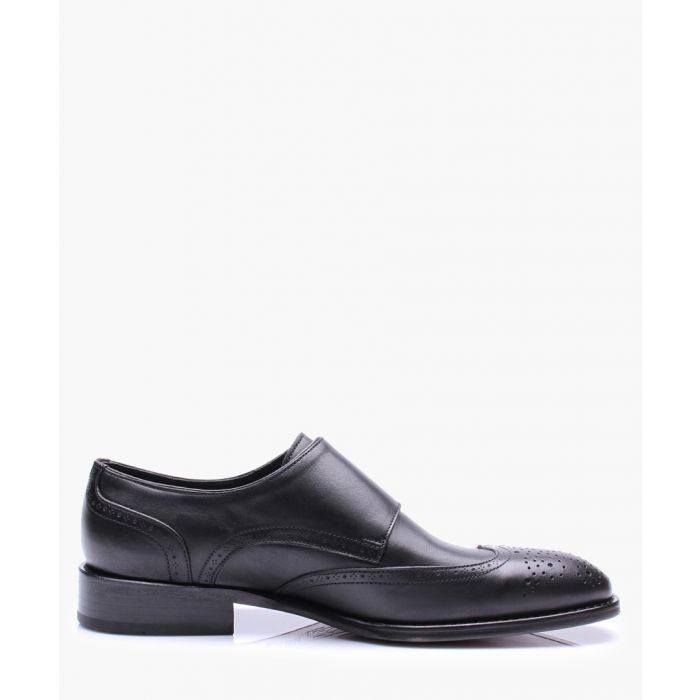 Image for MONK STRAP