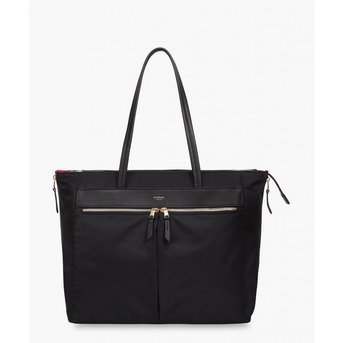Image for Grosvenor Place Expandable Tote 15inch shoulder bags