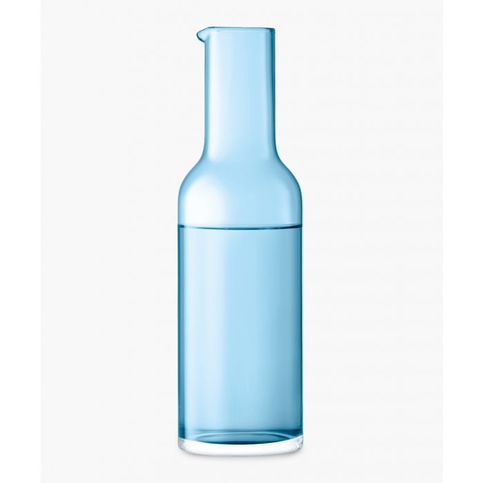 Image for Hint carafe 1.2L