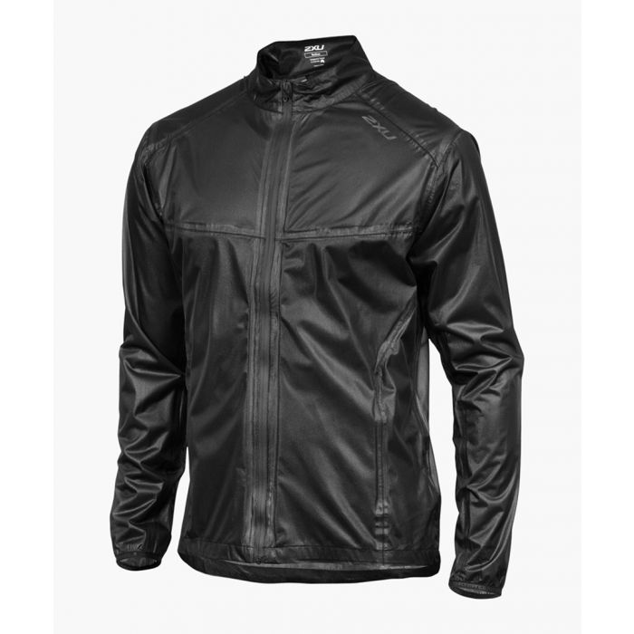 Image for Packable Membrane Jacket