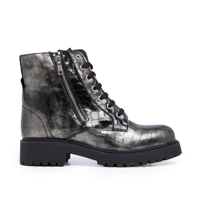 Image for Maria Barcelo  Boots Winter Laces Women