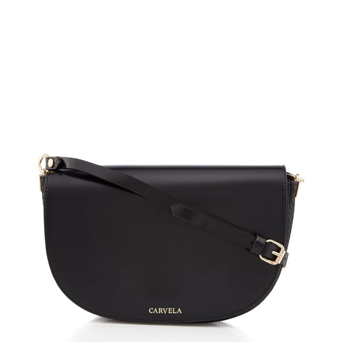 Image for Echo black mini bag
