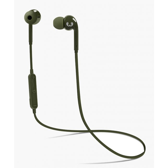 Image for Vibe army wireless in-ear headphones