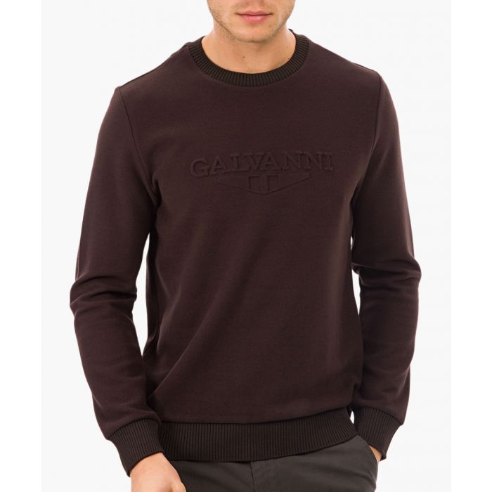 Image for Express sweater