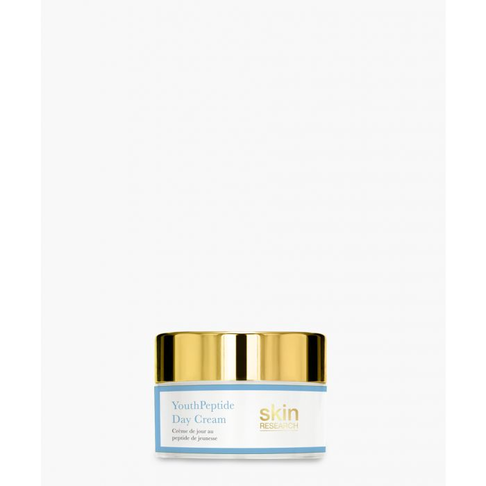 Image for Youthpeptide day cream