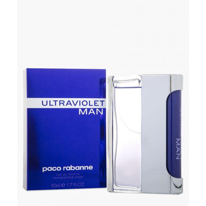 Image for Ultraviolet Man eau de toilette 50ml