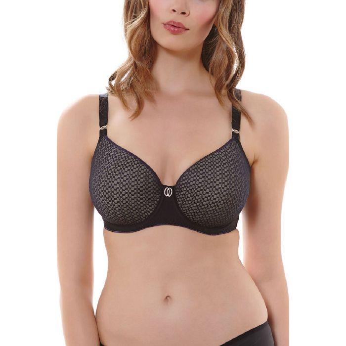 Image for Muse Spacer T Shirt Bra