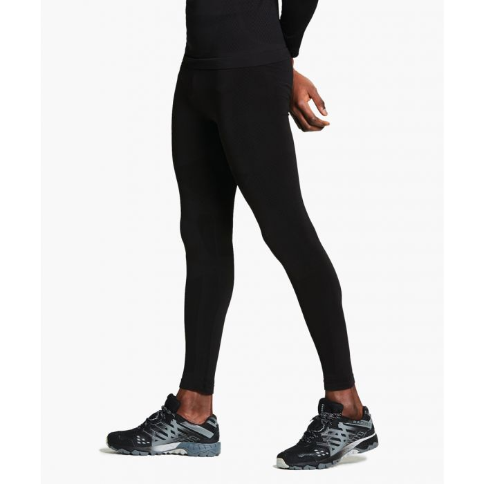 Image for Zonal III leggings