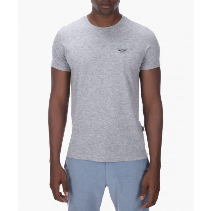 Image for Sliven cotton T-shirt